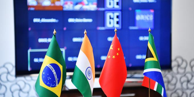 Navigating the constant changes in Emerging Market equities