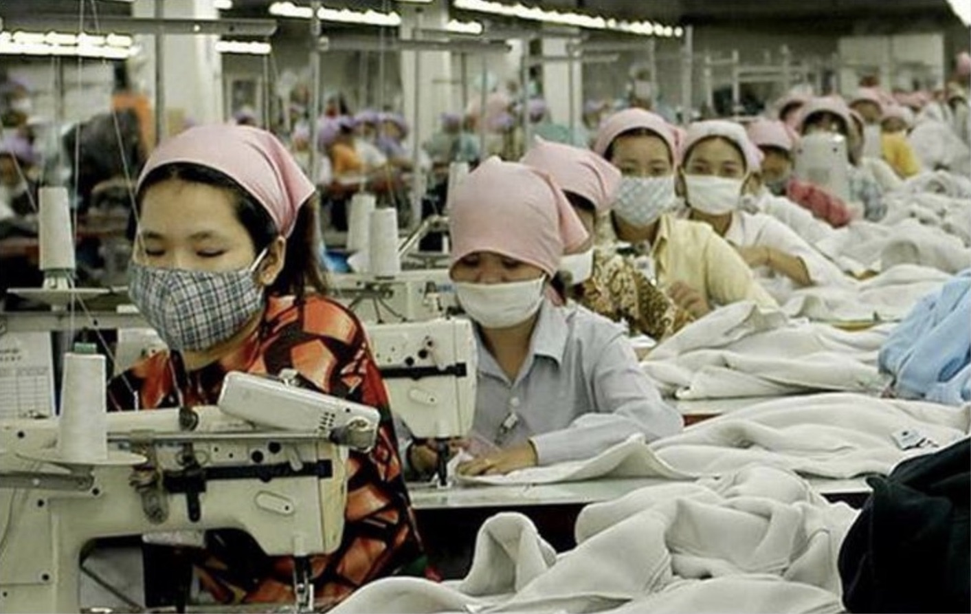Cambodia's FTA deal with Beijing comes at a cost