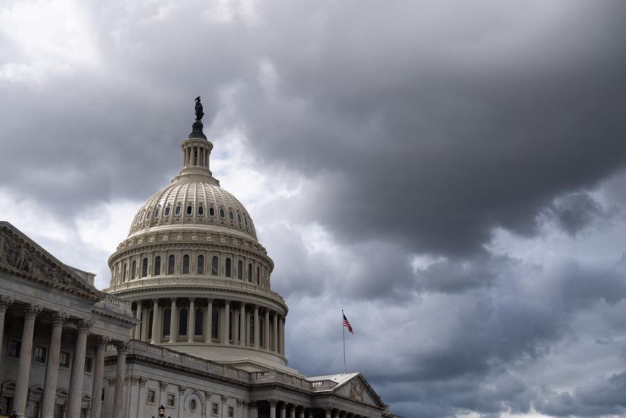 US Senate sends small business loan reform bill to Trump