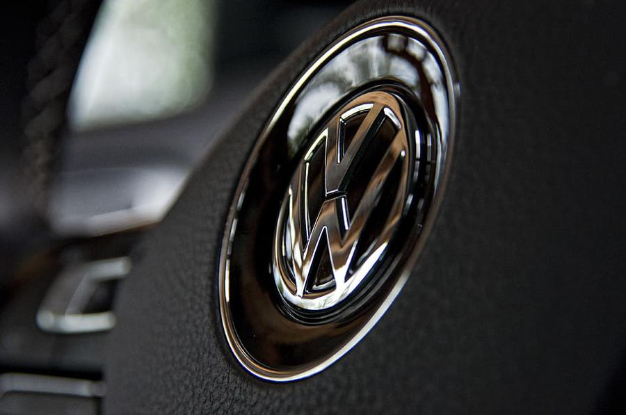 VW becomes Guoxuan's biggest shareholder
