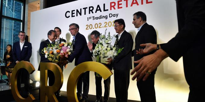 SE Asian IPOs show tentative revival as issuers brave markets