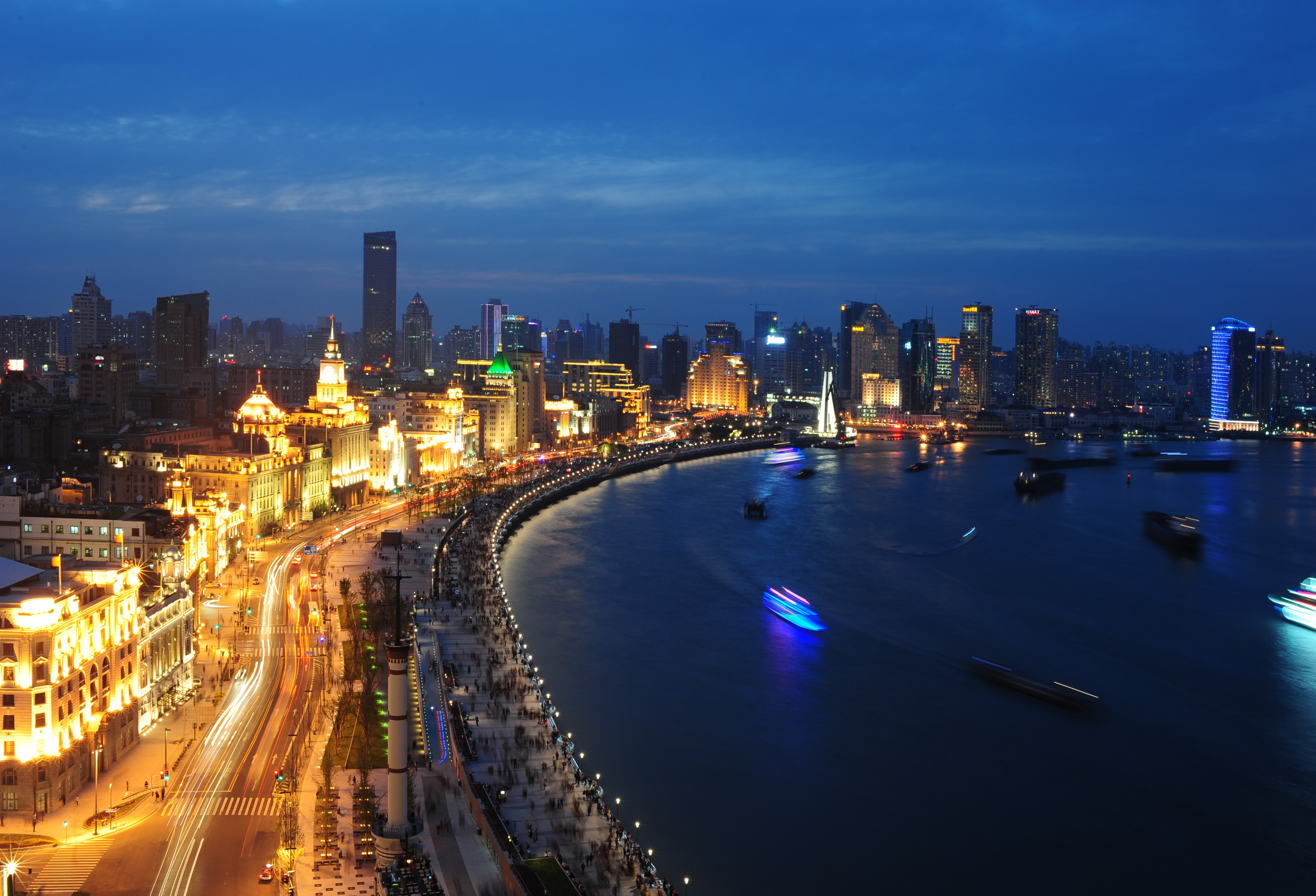 Asia's fixed income market inviting in low interest rate world