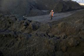 China coal strategy hits importers and consumers, data show