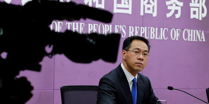 China's financial reforms accelerate post Covid