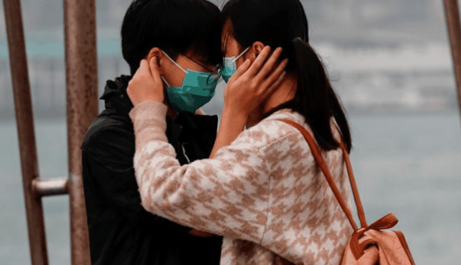 China to make coronavirus measures part of regular controls