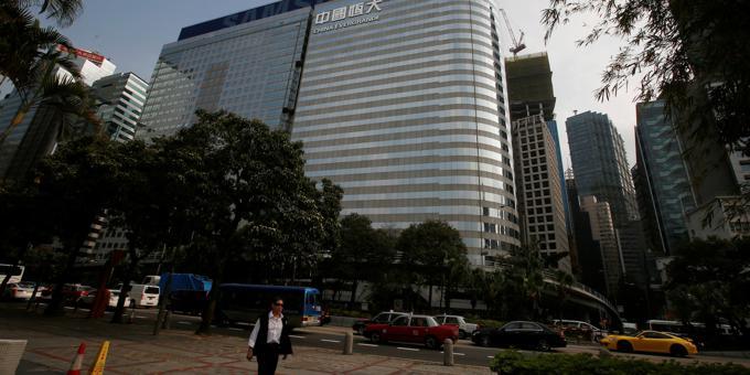 Investors tiptoe back but jittery about US stimulus