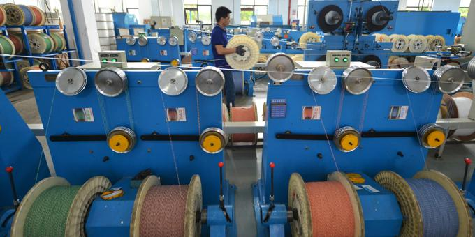China data points to strong Q4 despite slowdown risks