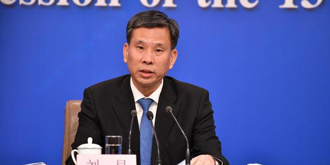 China plan to eliminate illegal debt hidden in govt system