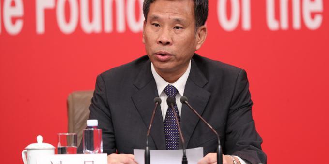 China taps bigger investor pool with benchmark bonds