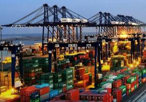 Kaifeng eyes logistics hub status