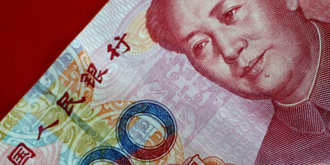 Defaults force China to boost scrutiny of bond rating agencies