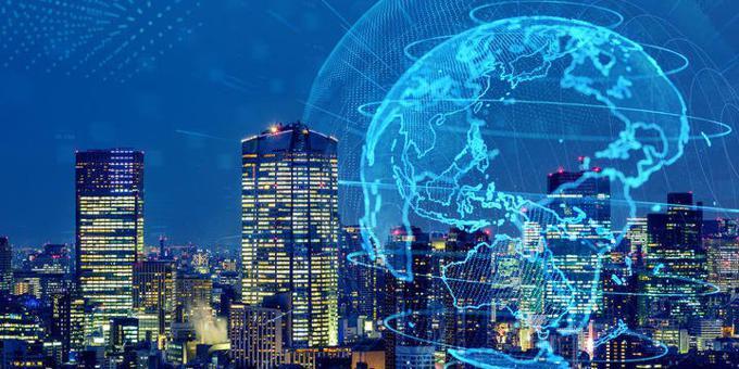 China central bank launches fintech development indicators