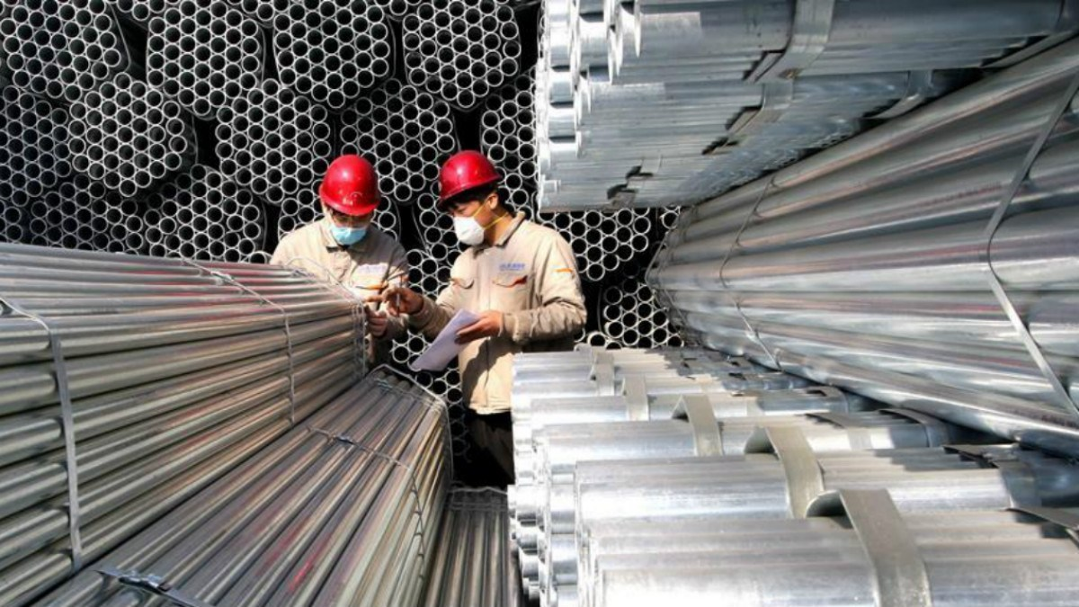 Macro-economic data expected to improve, say Chinese analysts