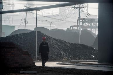 Shanxi battles China's infamous north/south wealth divide
