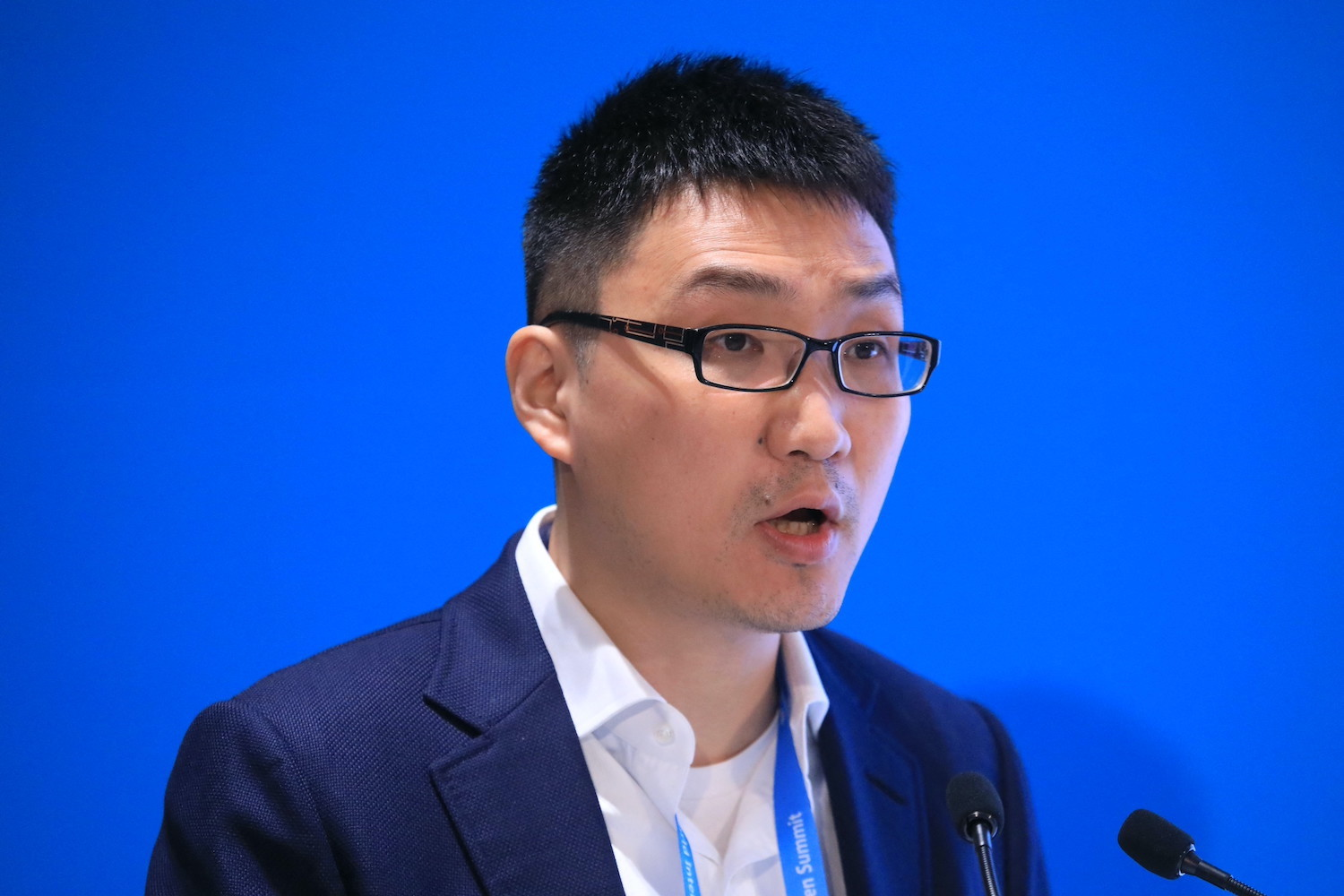 Pinduoduo's Colin Huang resigns from the company he founded
