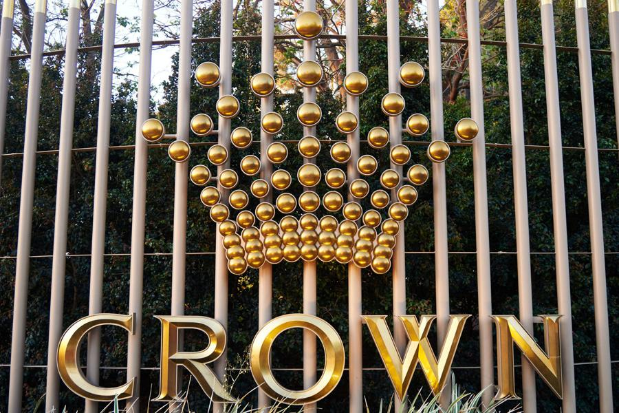 Second regulator to question Crown Resorts fitness to run casino