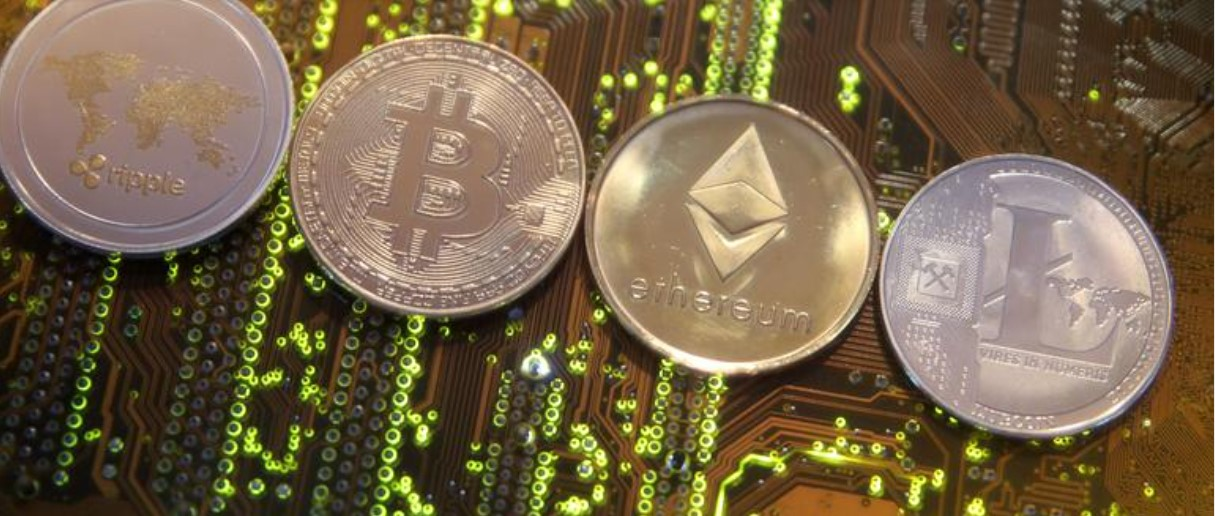 India in quandary over its cryptocurrency policy