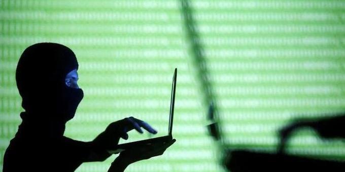 Shadow digital lending apps driving millions to despair