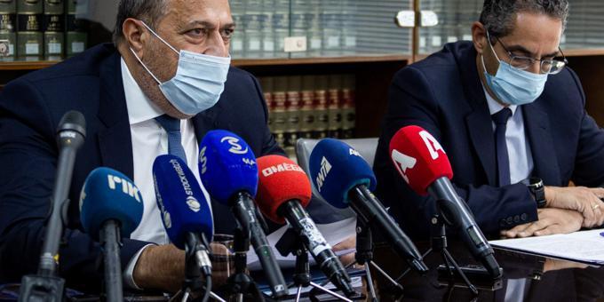 China ratifies extradition treaties with Cyprus, Belgium