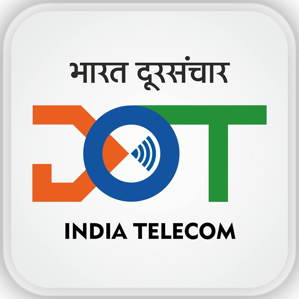 China on mind, India amends sourcing norms to ring-fence telecom