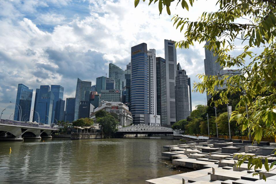 Pandemic hastens ESG flows but widens wealth gap
