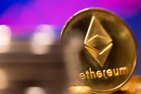 Move over, bitcoin and dogecoin, as ethereum takes spotlight