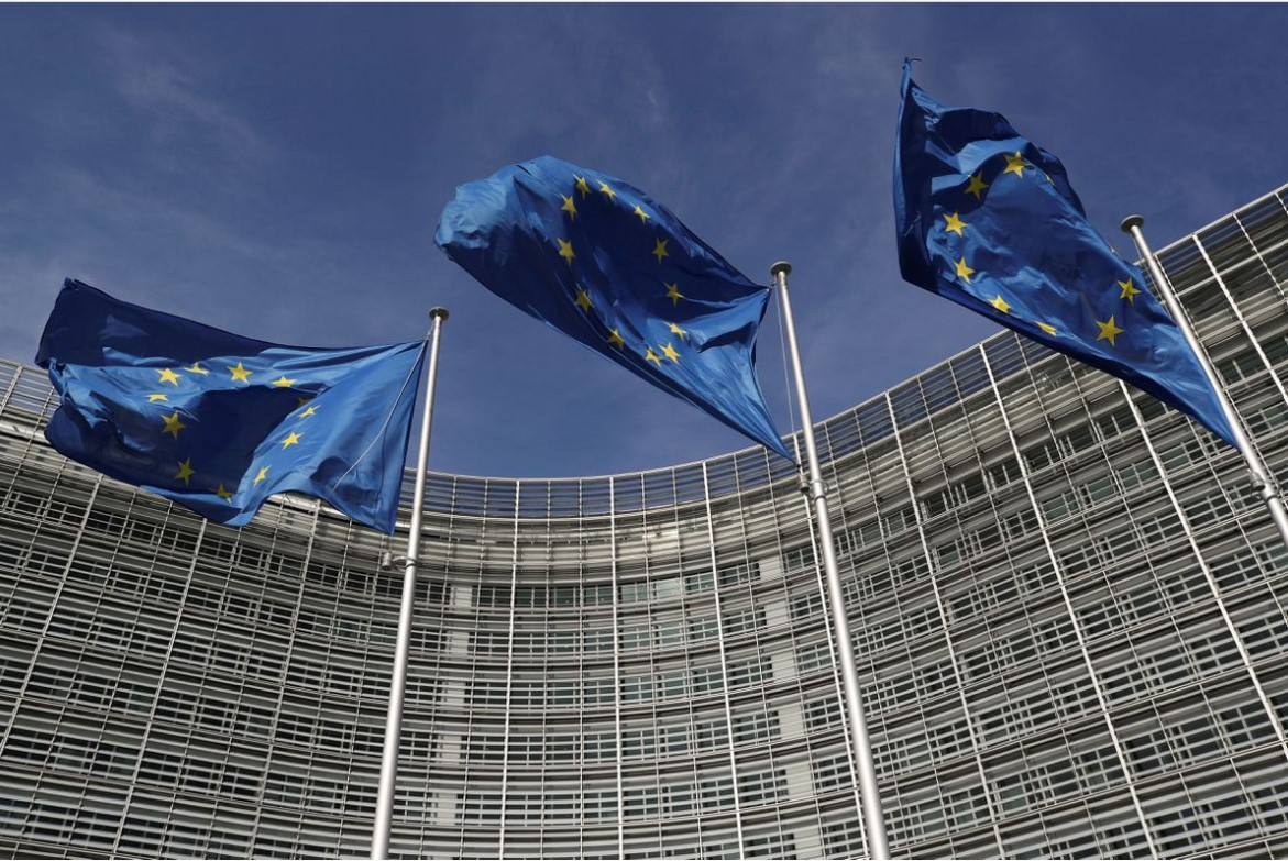 China tensions, Brexit, and RCEP pull-out spur closer India-EU cooperation