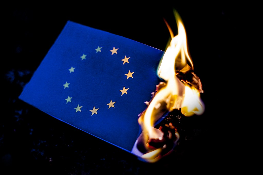 Asia can learn from Europe's response to Covid crisis