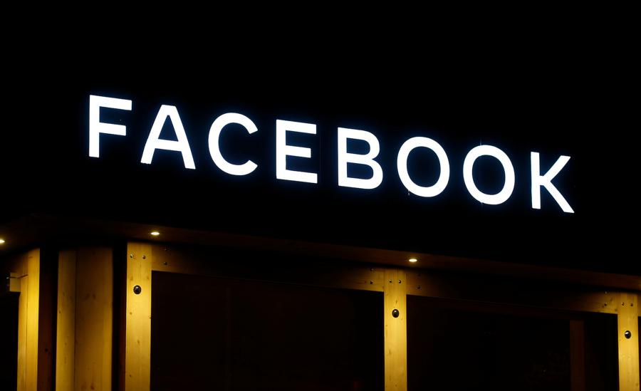 Facebook wins preliminary approval to settle facial recognition lawsuit