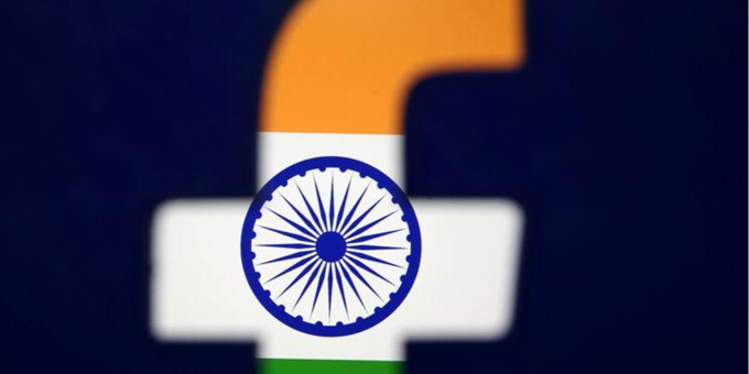 New Indian rules put Facebook, WhatsApp, Netflix, et al in tough spot