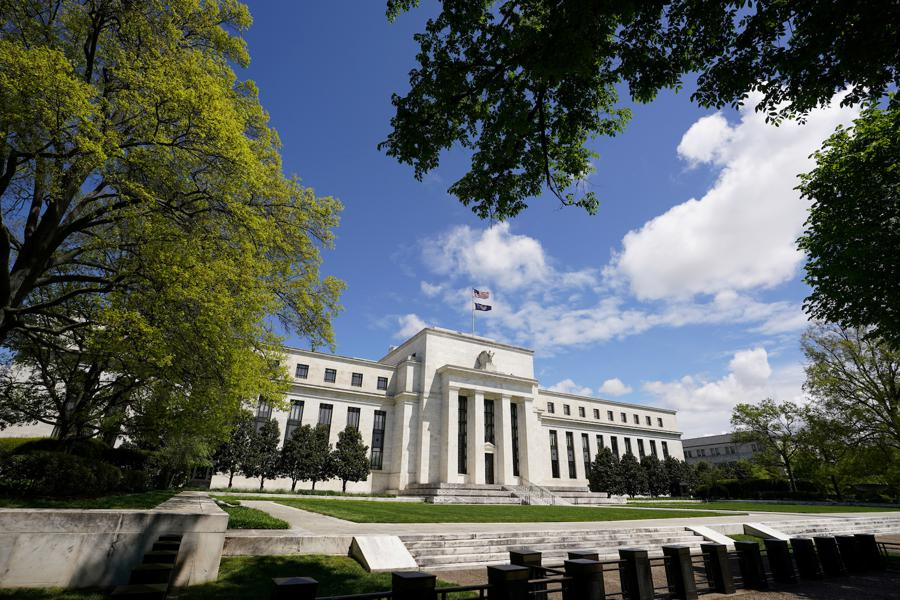 Fed meeting may give clues to jobs plans