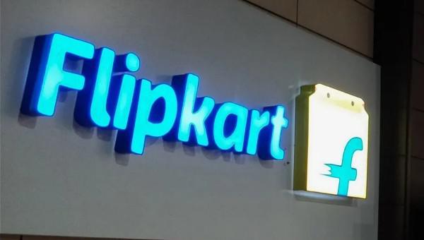Walmart's Flipkart charting roadmap for overseas IPO- report