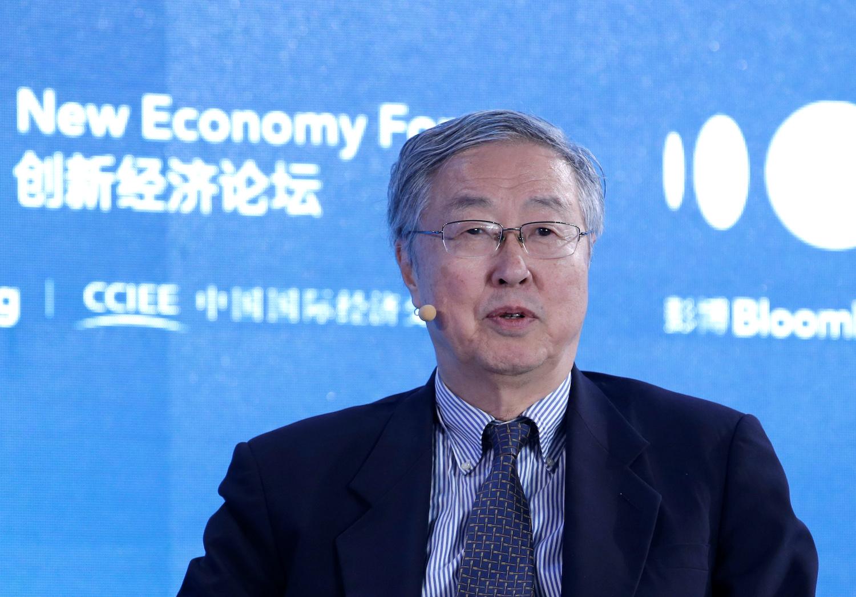 'China shouldn't rush to use digital yuan for cross-border payments'
