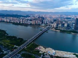 Fujian issues 12.6 billion in additional new bond issue
