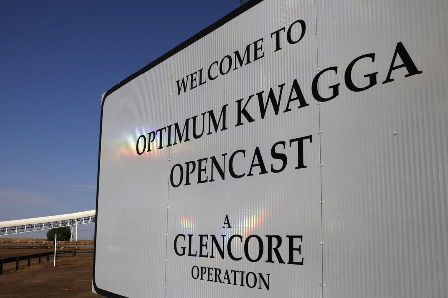 Glencore reinstates dividend amid post-pandemic optimism