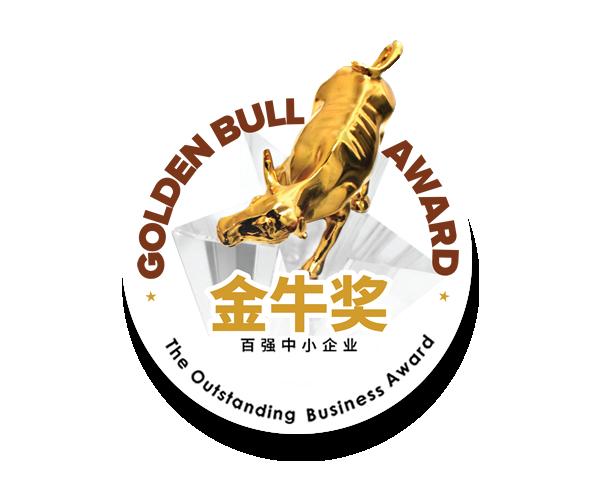 Bipolar day for Yinhua Securities