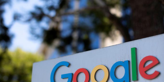 Factbox: Regulatory probes Google is facing in Asia, Europe