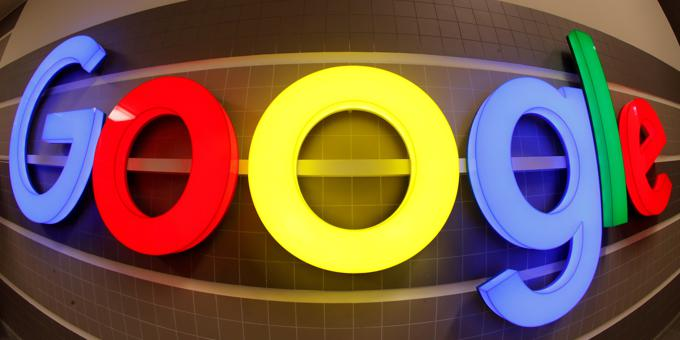 Powerful 'forces' behind new Google antitrust case in India