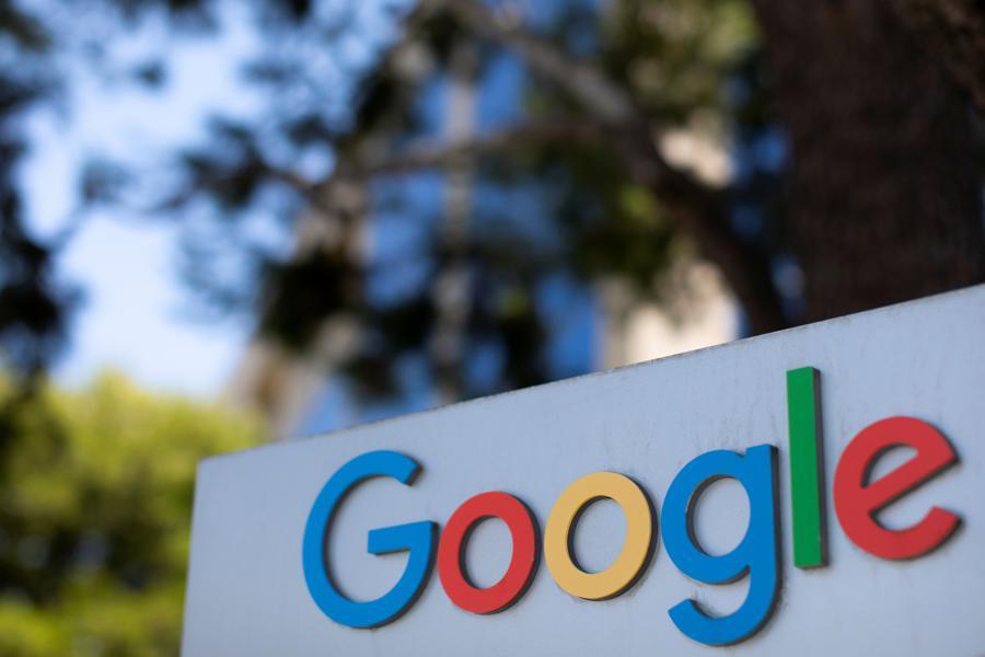 US Justice Dept Google lawsuit likely in weeks ahead: sources