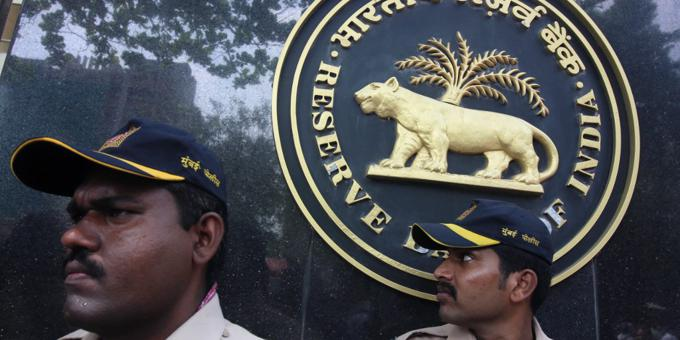 RBI invites fintech for live testing of cross-border payments