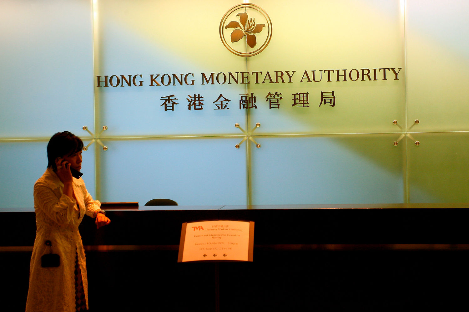 Hong Kong breaks new ground with $2.5 billion green bond issuance