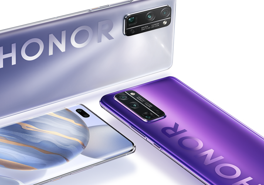 Honor in 5G tie-up with Qualcomm after cutting ties with Huawei