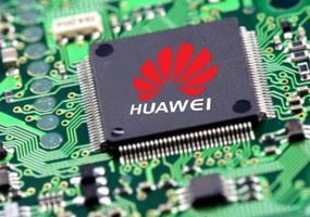 Trump bets the farm on Huawei equipment ban