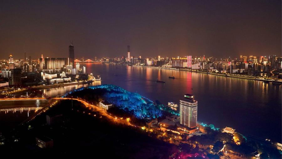 Hubei FTZ handed development boost