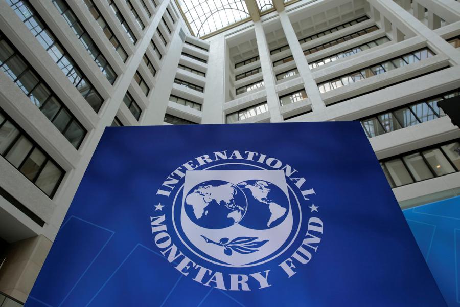China bond index rallies on PBoC, IMF reports