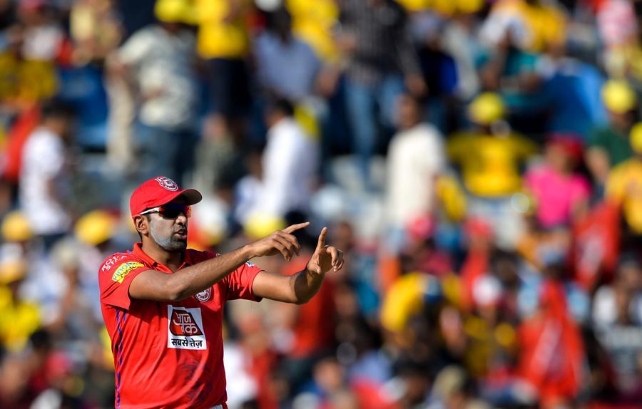 Border spat puts IPL on a sticky wicket