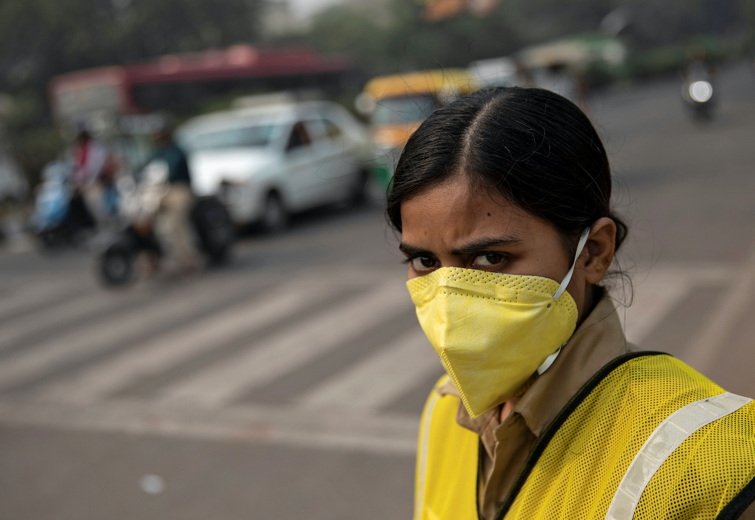 Doubts remain over India's possible carbon neutral 2050 goal