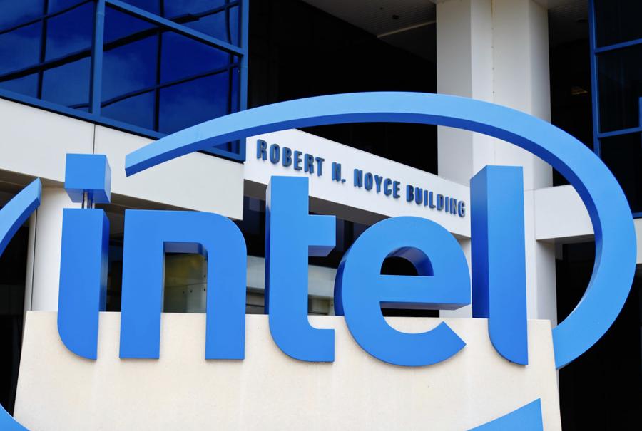 Intel's tech delays bite progressively harder
