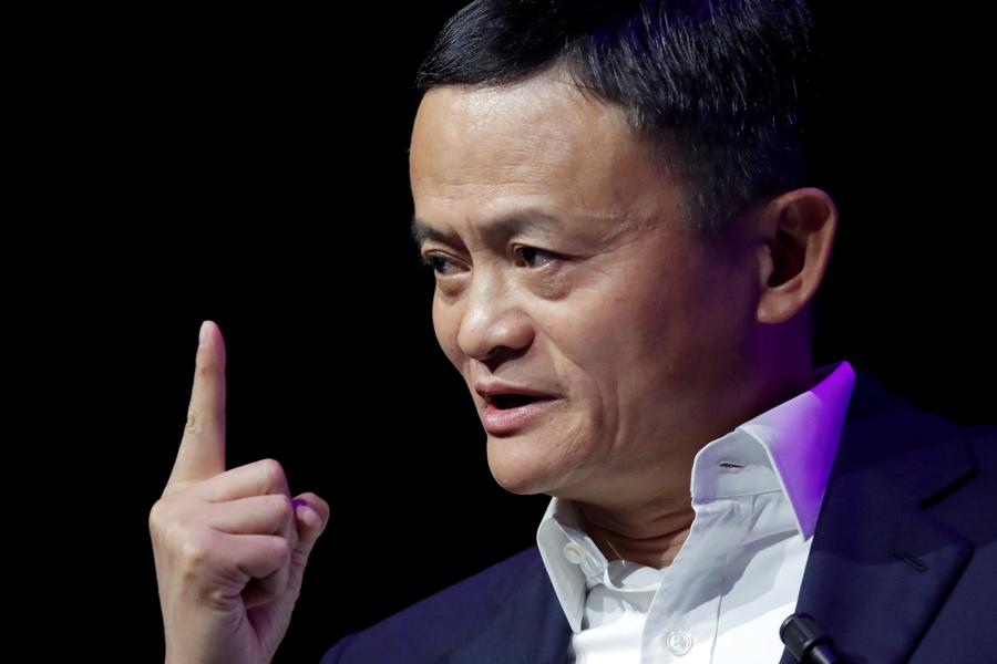 China listings create billionaires at record pace