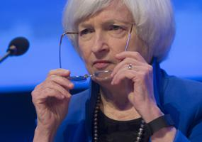 Biden's US Treasury pick Janet Yellen brings China expertise
